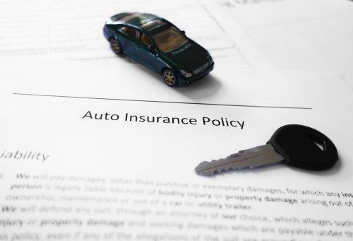 Ask an Attorney: Does Making a Claim on My Uninsured Motorist Coverage Raise My Rates?